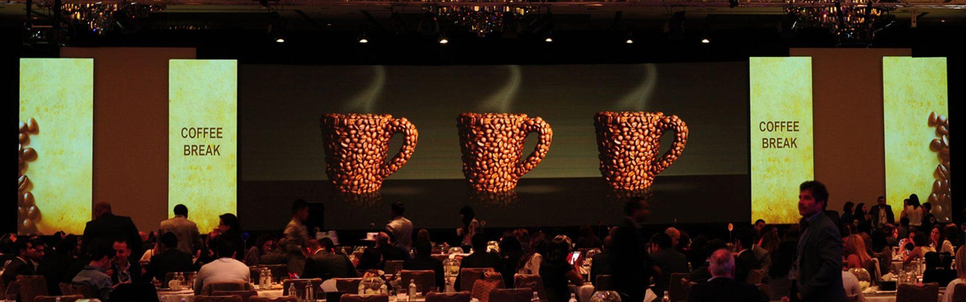 Coffe-Break-1-1024x429